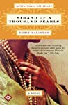 Strand of a Thousand Pearls: A Novel