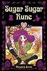 Sugar Sugar Rune, Volume 4 (Sugar Sugar Rune, #4)