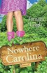 Nowhere, Carolina (Southern Discomfort #2)