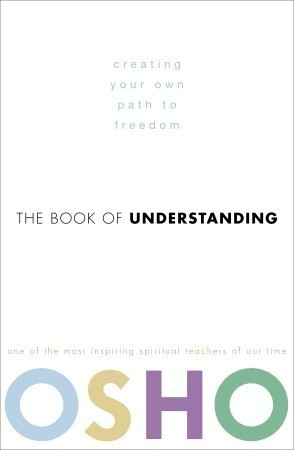 The-Book-of-Freedom