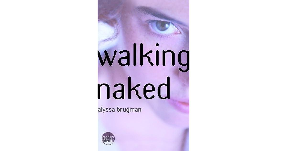 Natalie portman nude bending over