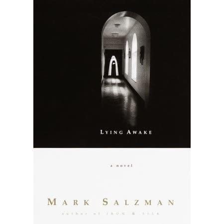 an analysis of mark salzmans book the soloist Tewwmortlun combining the jewish unity and the jewish weekly 30number 26 t lite grtzens councils seen thorny issue to jews of south icrac resolution urges respect for.