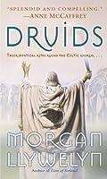 Druids (Druids #1)