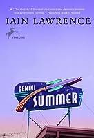Gemini Summer