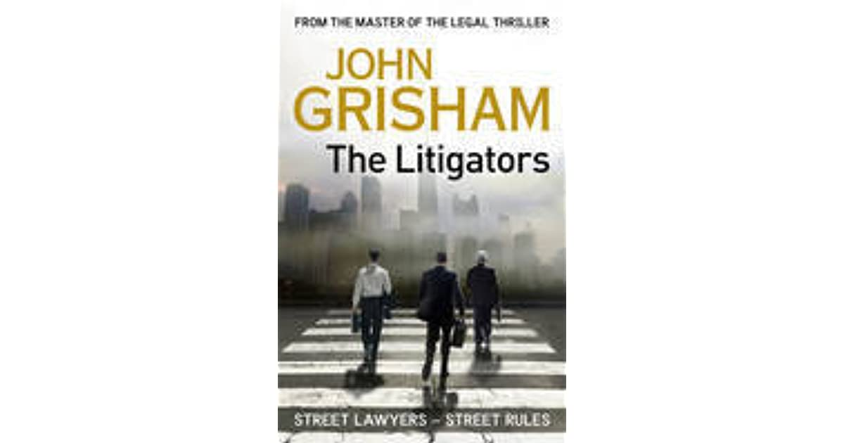 The associate john grisham goodreads giveaways