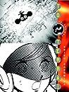 To Terra..., Vol. 1 by Keiko Takemiya