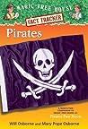 Pirates by Will Osborne