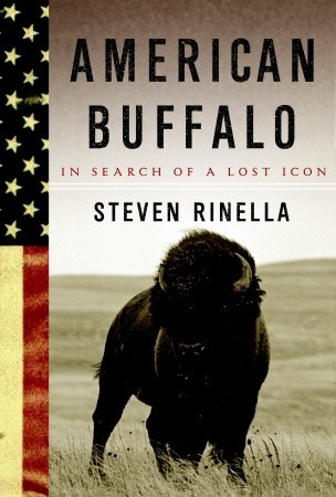 In Search of a Lost Icon  -  Steven Rinella