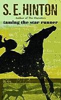 Taming the Star Runner