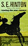 Taming the Star Runner pdf book review free