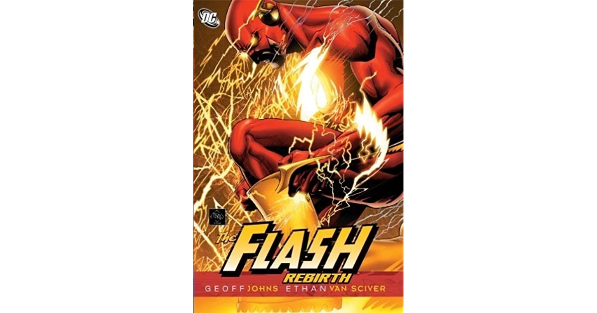 "DC Comics The Flash Super Hero Running 1/"" Wide Repeat Ribbon Sold in Yard Lots"