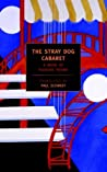 The Stray Dog Cabaret: A Book of Russian Poems ebook download free