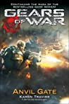 Anvil Gate (Gears of War, #3)