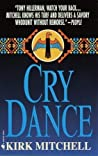 Cry Dance (Emmett Parker and Anna Turnipseed #1)