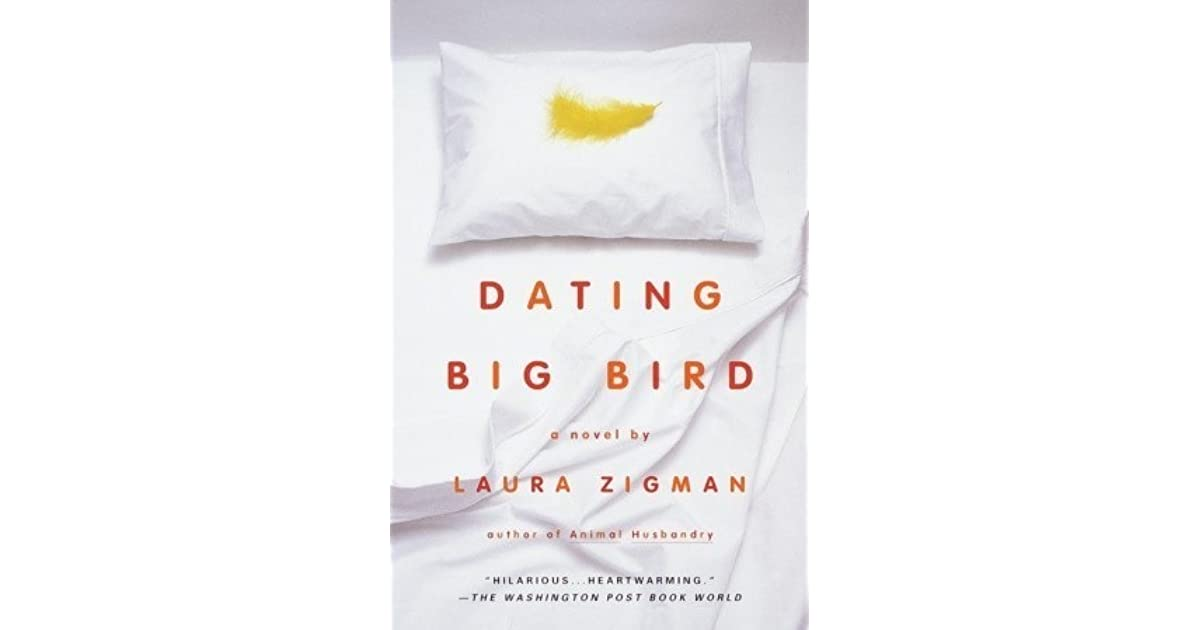 Dating big bird summary
