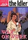 The Idler 35 : War on Work