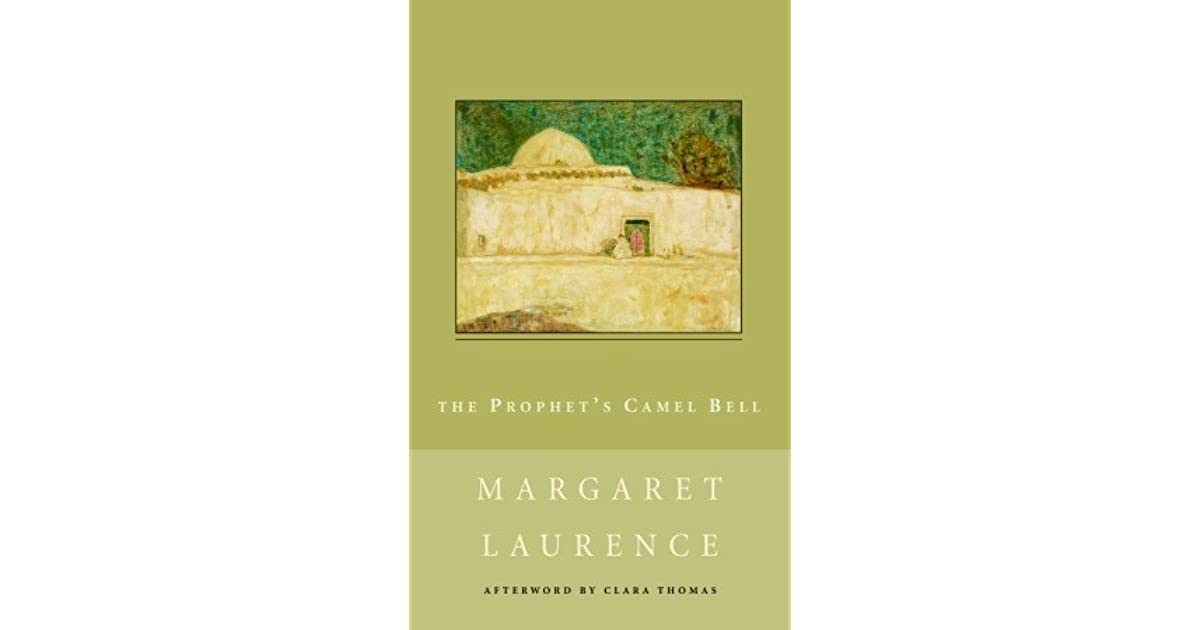 The Prophets Camel Bell: A Memoir of Somaliland