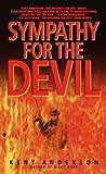 Sympathy For The Devil (Hanson #1)