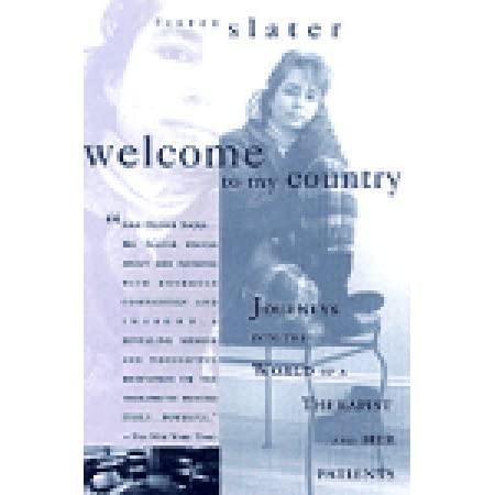 welcome to my country lauren slater pdf