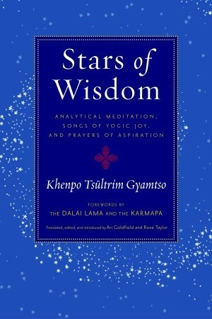 Stars-of-Wisdom-Analytical-Meditation-Songs-of-Yogic-Joy-and-Prayers-of-Aspiration