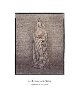Les Femmes Du Maroc