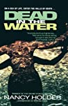 Dead in the Water ebook download free
