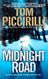Download ebook The Midnight Road by Tom Piccirilli