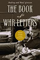 The Book of War Letters