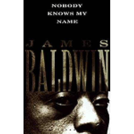 james baldwin collected essays epub James baldwin collected essays quiz censorship essay act of kindness  essay about cat animal totem english essay schreiben beispiel basisgarderobe steps in writing a research paper notes essay on life without tea.