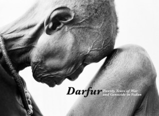 Darfur: Twenty Years of War and Genocide in Sudan