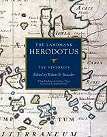 The Histories: The Landmark Herodotus