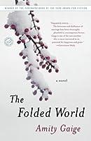 The Folded World: A Novel