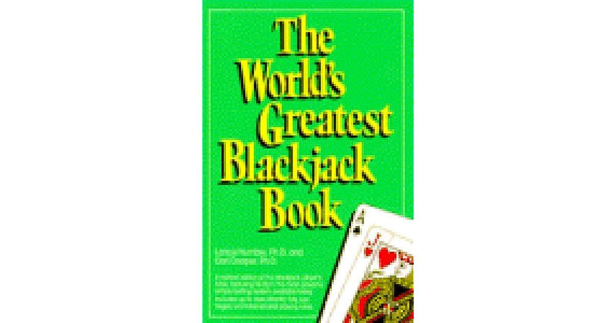 Lance humble blackjack