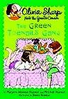 The Green Toenails Gang by Marjorie Weinman Sharmat