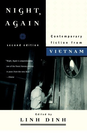 Night, Again: Contemporary Fiction from Vietnam