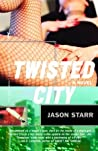 Twisted City audiobook download free