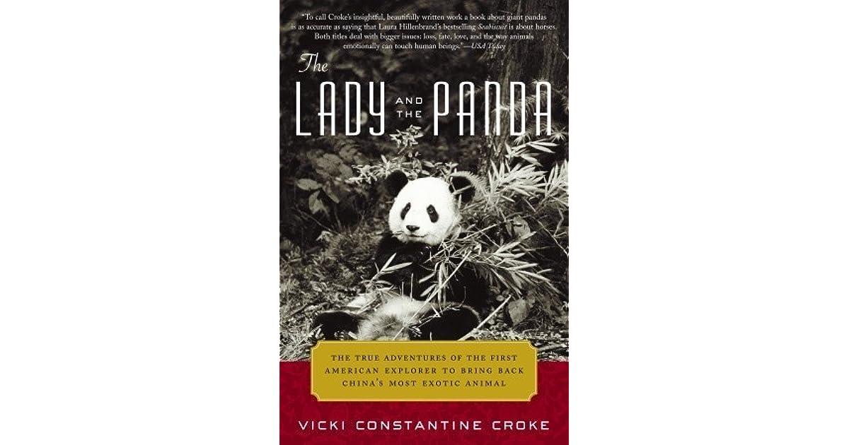 Sexual harassment panda that makes me a sad panda adventures