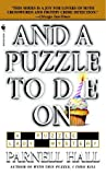 And a Puzzle to Die On (Puzzle Lady, #6)