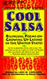 Cool Salsa: Bilingual Poems on Growing Up Latino in the United States audiobook download free