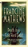 Death in a Cold Hard Light (A Merry Folger Nantucket Mystery #4)