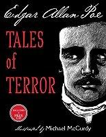 Tales of Terror from Edgar Allan Poe