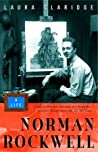 Norman Rockwell: A Life