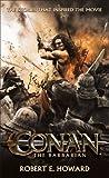 Conan the Barbari...
