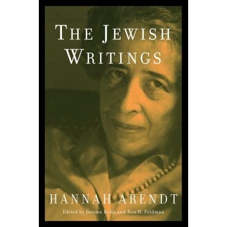 jewish writings Online shopping from a great selection at books store.