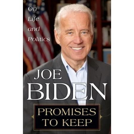 Image result for biden time cover pictures