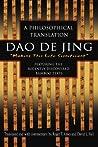 Dao De Jing by Lao Tzu