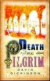 Death of a Pilgrim (Lord Francis Powerscourt, #8)