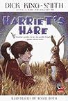 Harriet's Hare audiobook download free