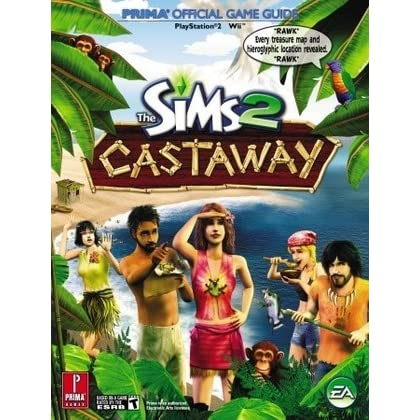 Book Your Stay At Castaway Bay