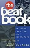 The Beat Book audiobook download free